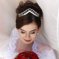 Wedding :: Александр Алёшин