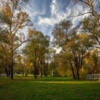 img_7355 :: Сергей Козлов