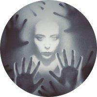 я и мои призраки :: lana cardi