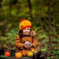 Фотографирую детей 2018 :: Lena Instagram lena.profoto
