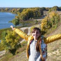 как прекрасен этот мир!!! :: татьяна