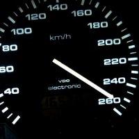 Может быть быстрее и ненадо ? :: Jakob Gardok