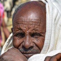 эфиопец :: Георгий А