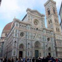 Флоренция. :: tatiana