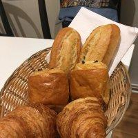 французский завтрак :: Елена ***