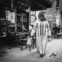 Марокканцы... :: Александр Вивчарик