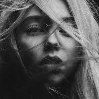 Portrait photography from A. Krivitsky. (снимаю TFP) :: krivitskiy Кривицкий