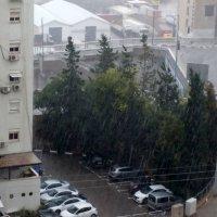 Дождь. :: Валерьян Запорожченко