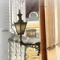 Таллин :: Galina Belugina