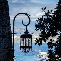 Монако :: Наталия