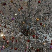 Скоро Новый Год ..... :: Алёна Савина