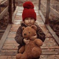 Дети,наше все! :: Ирина Егорычева