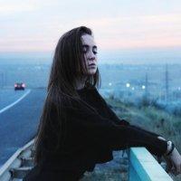 Гармония :: Маша Харькова
