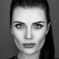 Tatyana :: Dmitry Medved