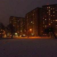 Задачка, которую пока не решил :: Андрей Лукьянов