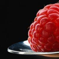 raspberry :: Артем Песецкий