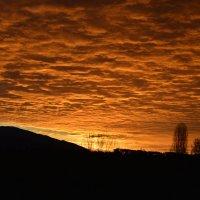 Рассвет-2  Абхазия.. :: Диана Богдан