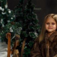 KIDS :: Albina Lukyanchenko