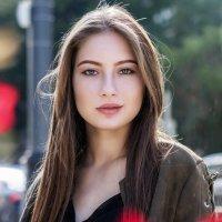 Скоро весна :: Светлана Паймерова