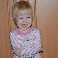 Ульянка,моя сестра... :: Андрей Хлопонин