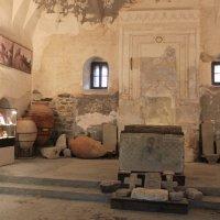 Музей древностей :: Валерий