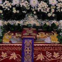 С Великой Пятницей! :: Геннадий Александрович