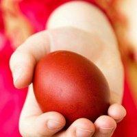 Теорию выеденного яйца знаете? Через неё и смотрите на все. Помогает))) :: Борис