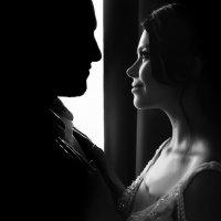 Свадьба :: Елена Сетян