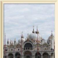 Basilica di San Marco :: Валентин Соколов
