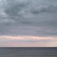 Бескрайность. :: Андрий Майковский