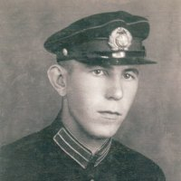 Николай Иванович Ермаков :: Anna Ivanova