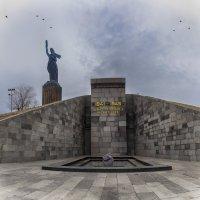 Путешествие по Армении... :: Ирина Шарапова