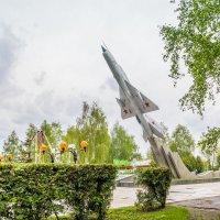 9 мая 2020 :: Ирина Фёдорова