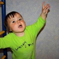"""Я вам спою ещё на """"бис""""... :: Вячеслав Маслов"""