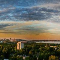 Город :: Гера Dolovova