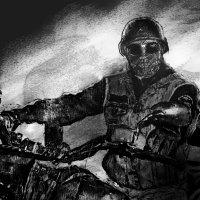 Кому кудри выпрямить? :: Виктор Никаноров