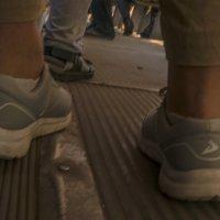 ноги :: олег добрый