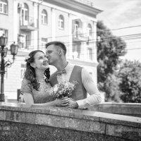 капля счастья! :: Юрий Никульников