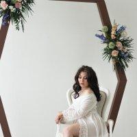 Свадебная съёмка :: Алексей Лобанов