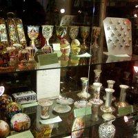 Сувениры магазина Кошэр :: vadim