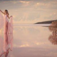 Кояшское озеро :: Алексей Латыш