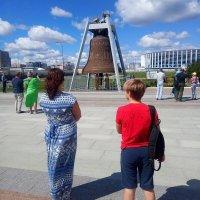 Нижний Новгород :: Роман Царев