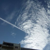 Небесные знаки (2) :: - Ivolga