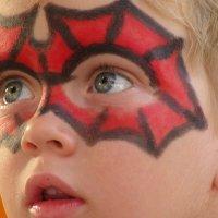 Детский взгляд на мир. :: игорь кио