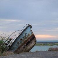 корабль :: Rada