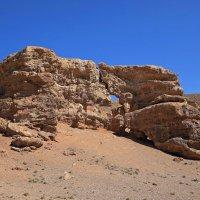 Чарынский каньон :: Андрей Щукин