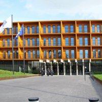 Новый Нарвский учебный  центр :: veera v