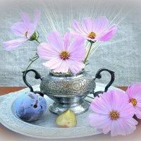 Цветы детства :: TAMARA111777