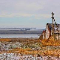 зима :: Наталья S