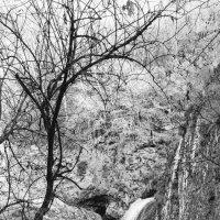 Медовые водопады. КЧР :: Станислав Ребусов